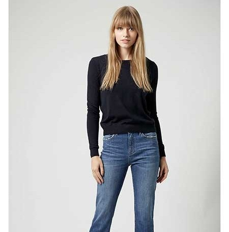The Perfect Jean For Under £40
