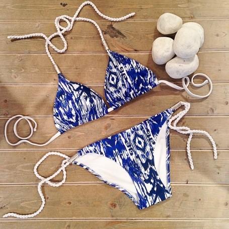 The Heidi Klein bikini to buy now