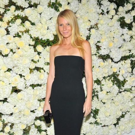 Best dressed at Victoria Beckham's fashion dinner