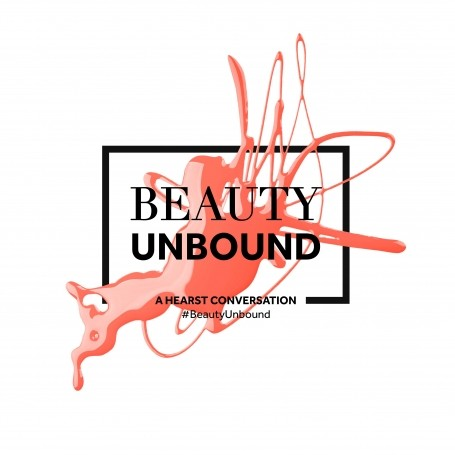 Introducing Beauty Unbound