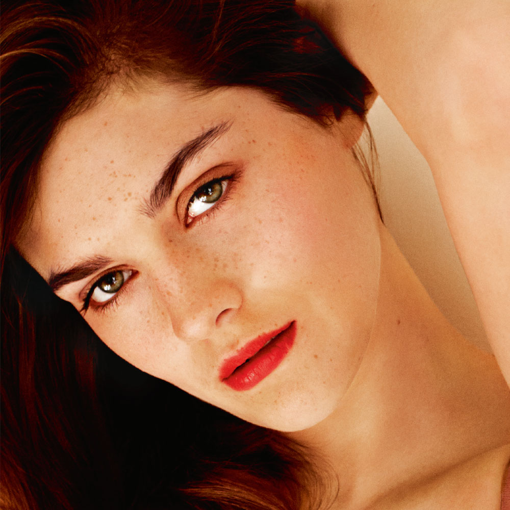 Flawless Skin: Skincare Tips - Red Online
