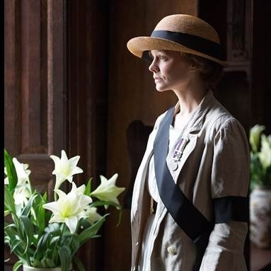 Suffragette: the film everyone needs to see