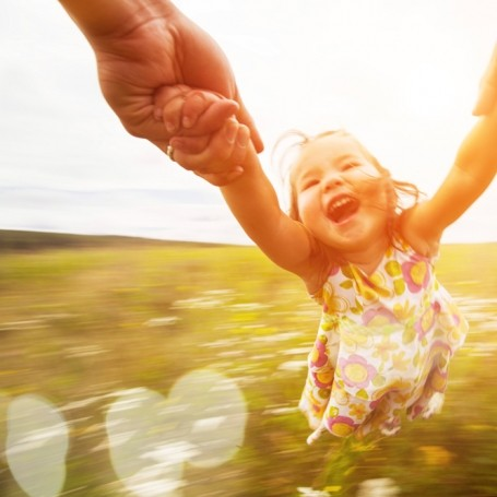 50 things that make you happy
