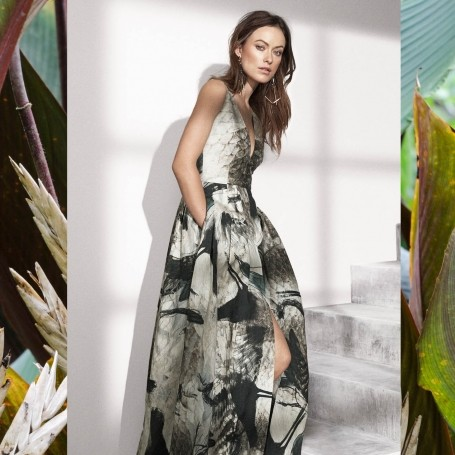 5 pieces to buy from H&M Conscious before it all sells out