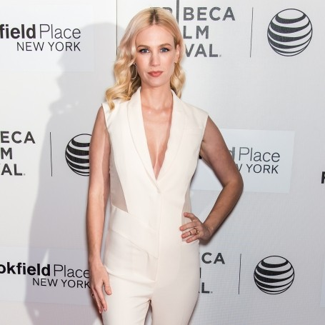 The best dressed from the Tribeca Film Festival