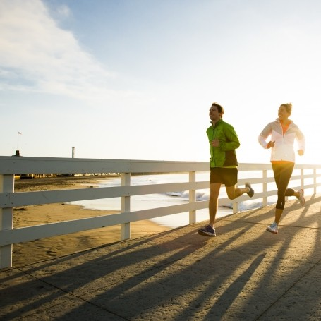 How to do your running plan
