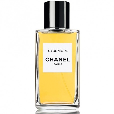 The Chanel fragrance every woman should own