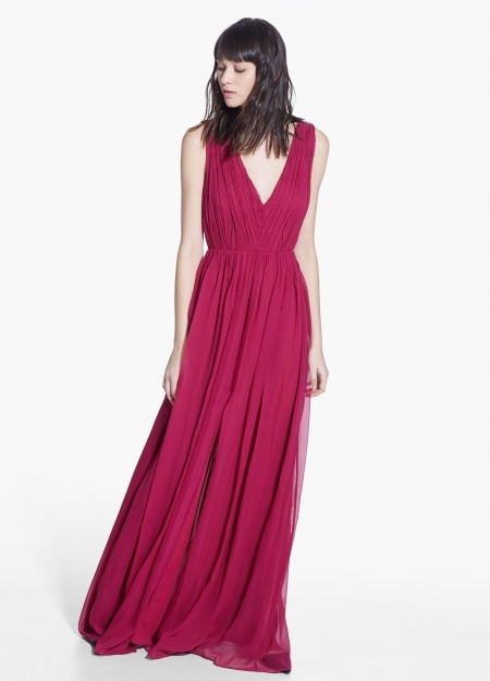 Wedding Season Is Upon Us And The Panic Of What To Wear Already Kicking In Fear Not We Ve Found Ideal Gown That Fast Roaching Spring