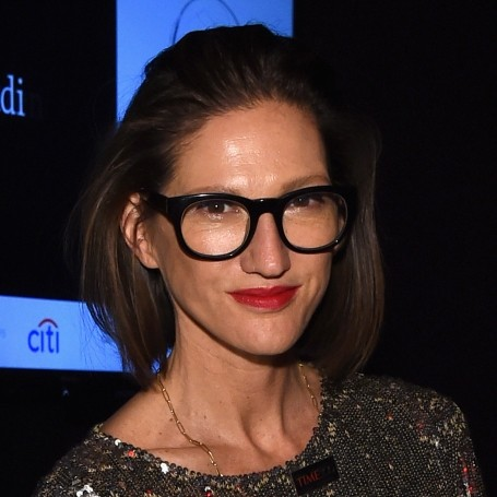 Jenna Lyons new look a sign of things to come?