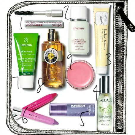 9 best travel size products you can take on a plane