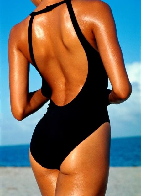 spray tan how long will it last