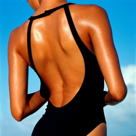 Best fake tans for a summer glow