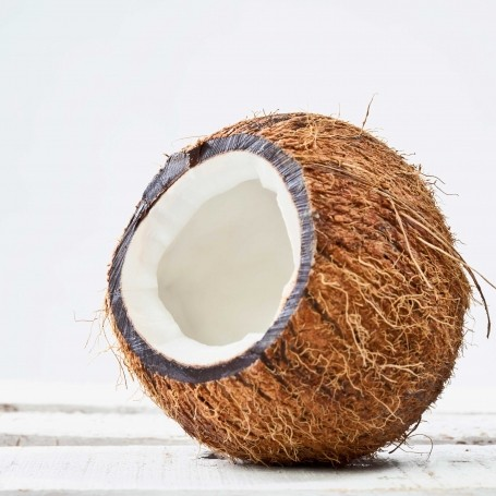 11 uses for coconut oil that will transform your beauty routine