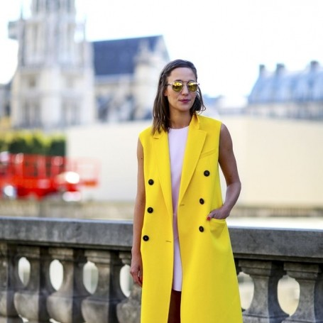 9 summer brights to cheer up your wardrobe