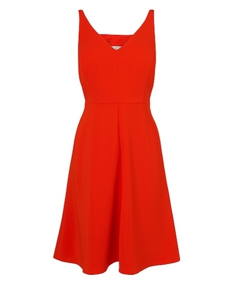 6 wedding guest outfit dilemmas solved what to wear for Can you wear a red dress to a wedding