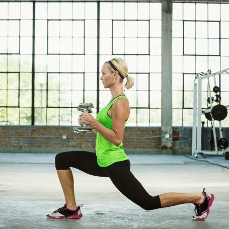 A beginner's guide to HIIT