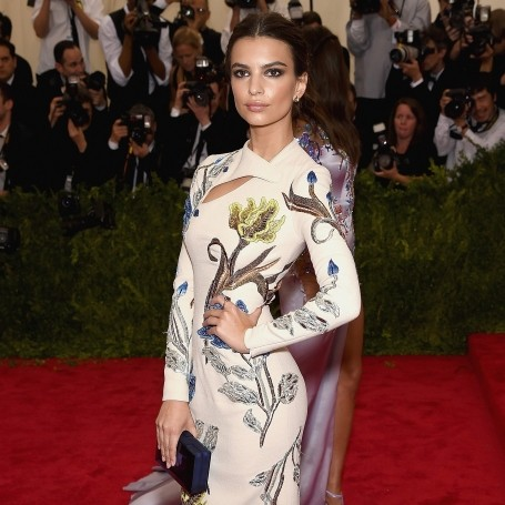 Shop the Met Gala Red Carpet Gowns