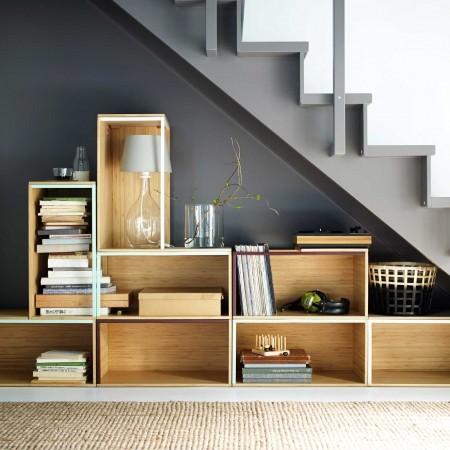 Ikea modular