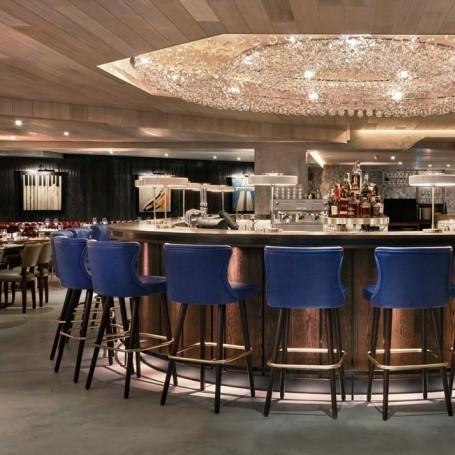 London Restaurant Guide: Where to eat in Soho