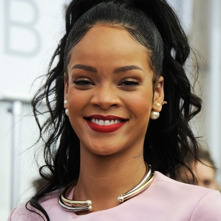 Watch the full video for Rihanna's Dior campaign