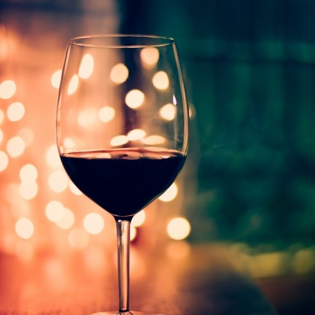 The app that makes you a wine connoisseur