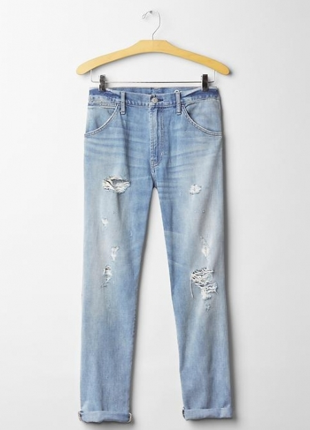 Best place to buy boyfriend jeans jeans to for Best place to find a boyfriend