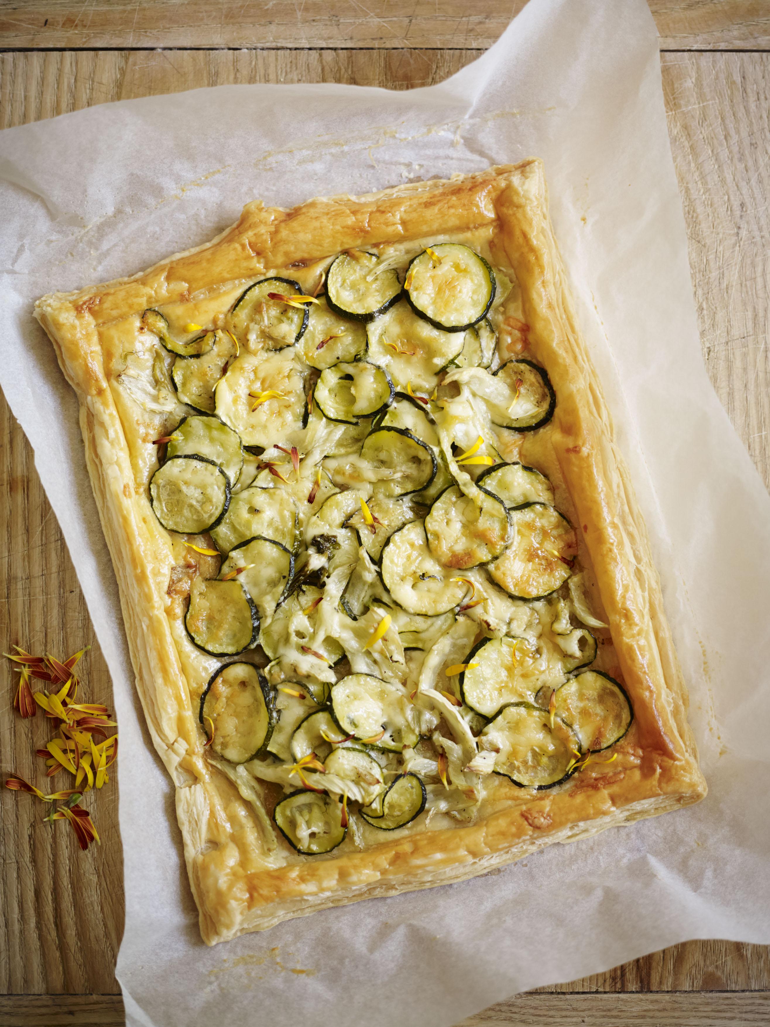 Foods in season in June | Summer lunch recipes | Summer dinner ideas ...