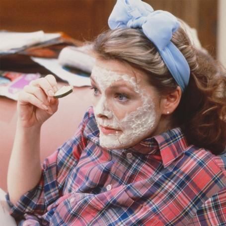 The best at-home beauty services