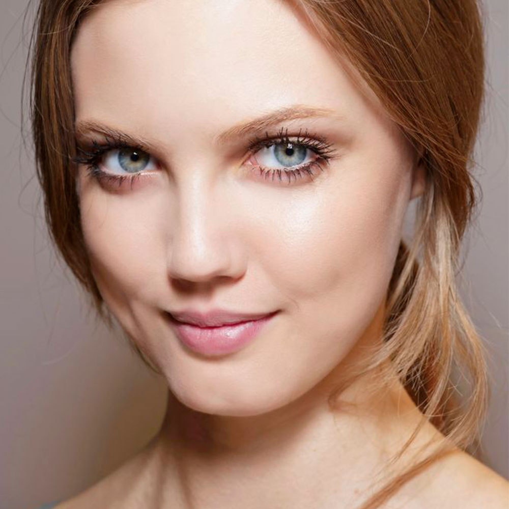10 ways to make your eyes look younger - Red Online