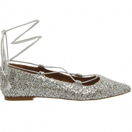 The 10 Best Flats To Wear To A Wedding Shopping What To