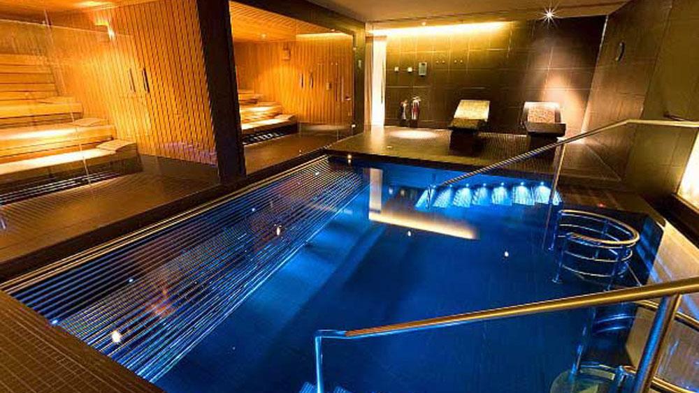 Spa hotel eme spa hotel eme with spa hotel eme gym eme - Hotel eme sevilla spa ...