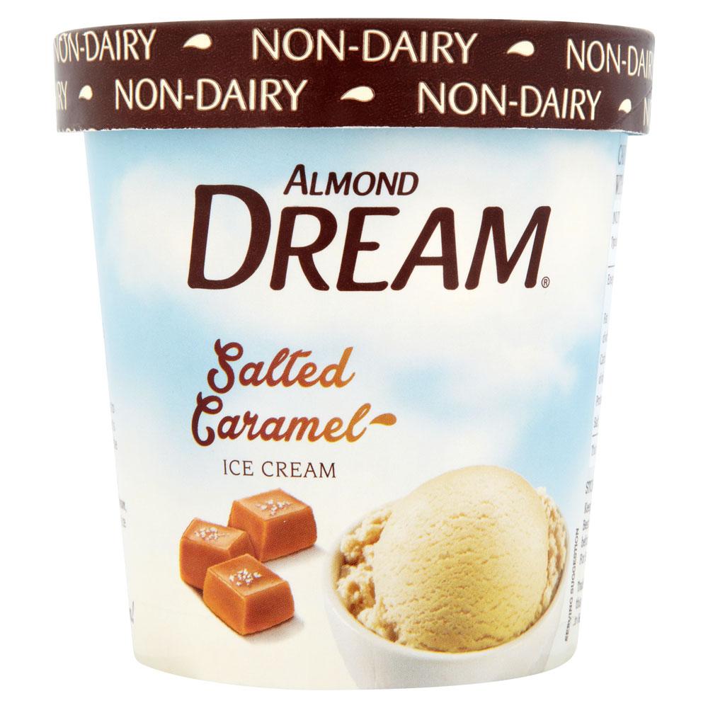 Dairy Free Ice Cream | - Red Online Almond Dream