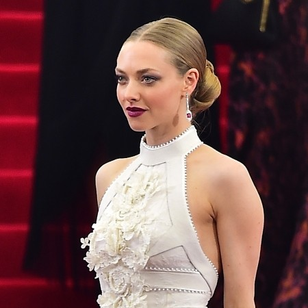 How to match your hairstyle to your party dress: celebrity ...