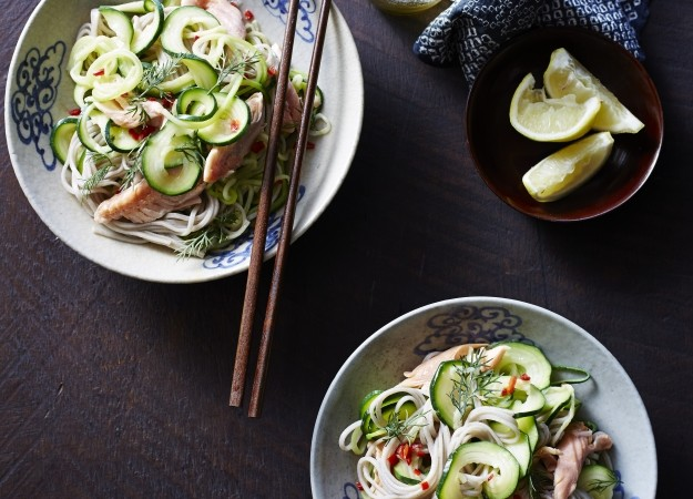 How to get to grips with super healthy japanese cooking how to getty forumfinder Gallery