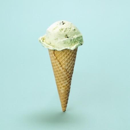 5 healthy frozen treats your summer needs