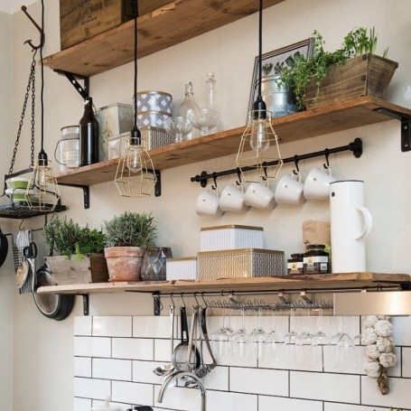 5 cheap(ish) updates for a stylish kitchen