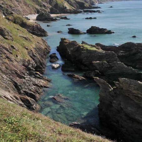 Where to visit in Cornwall to avoid the crowds
