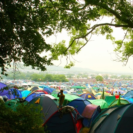 5 festival essentials you wouldn't think to pack