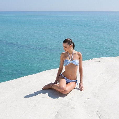 How to find the best swimwear for your shape