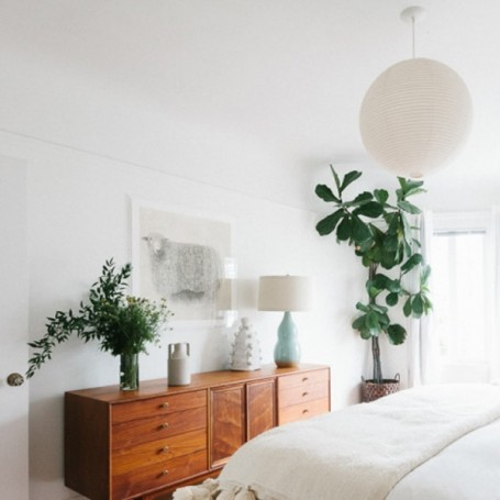 5 cheap(ish) updates that will transform your bedroom