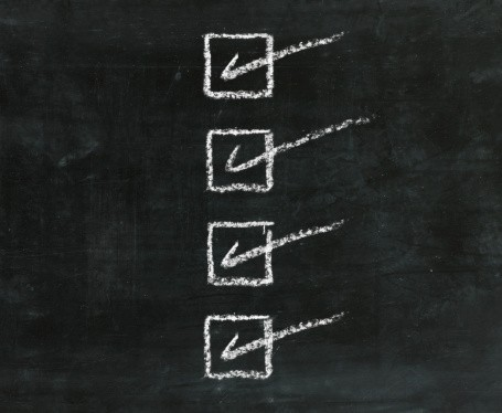 10 ways to finish your to-do list