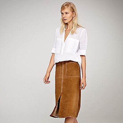 Style Hunter 5 Things To Buy In Marks Amp Spencer On Your