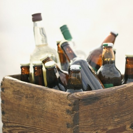Why it's time you got into craft beer