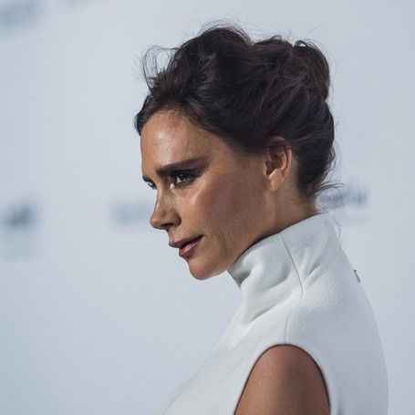 Victoria Beckham's ultimate beauty secrets