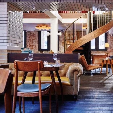 Hoxton hotel amsterdam hotel review redonline.co.uk 2  thumbnail