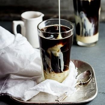 how to drink espresso like an italian