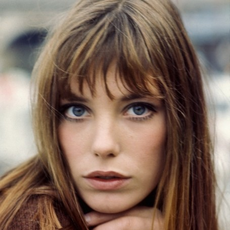 Jane Birkin calls for the Hermès Birkin bag to be renamed