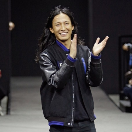 Alexander Wang set to leave Balenciaga