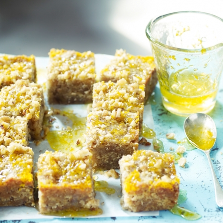 The Most Delicious Tray Bake Recipes Food Entertaining