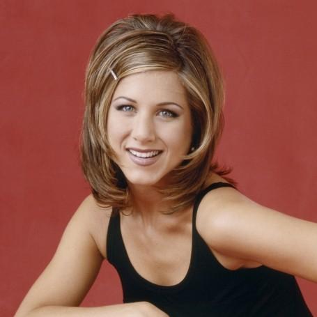 The pop-up 'Rachel' blo